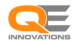 QE Innovations
