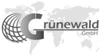 grunewald-logo
